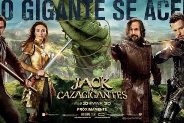 https://www.findelahistoria.com/2013/03/jack-el-cazagigantes/