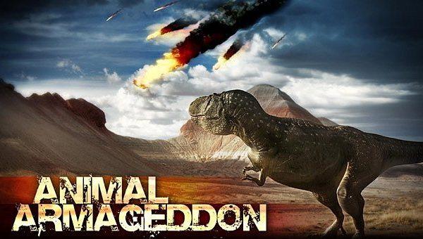 http://mundocumentales.blogspot.com/2012/09/armageddon-animal-8-capitulos.html