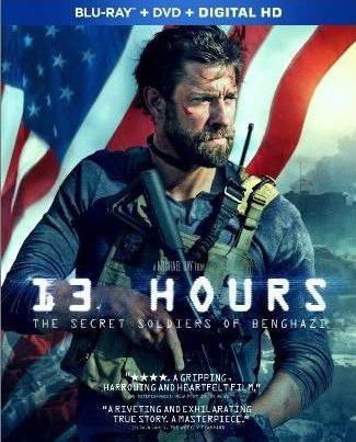 https://www.google.es/search?q=13+horas+los+soldados+secretos+de+bengasi+pelicula&source=lnms&tbm=isch&sa=X&ved=0ahUKEwj_4O6Gs83eAhVFrxoKHb4sC0IQ_AUIDigB&biw=1360&bih=608#imgrc=hed8UUcbFKurBM: