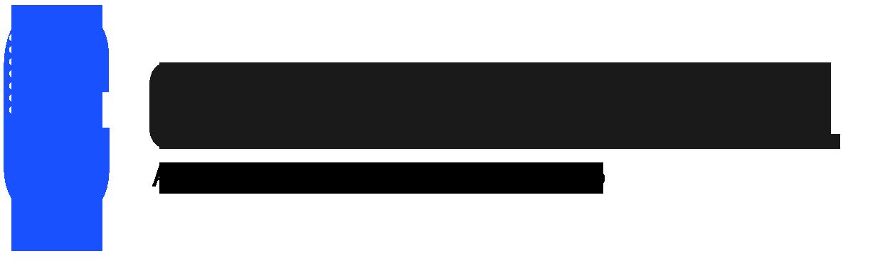 Mi voz a escena por Carlos Moreno Minguito