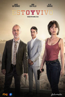 https://www.formulatv.com/series/estoy-vivo/temporada/1/
