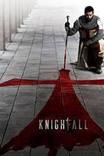 knightfall www.grantorrent.com