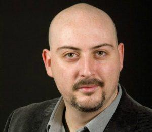 Carlos Moreno Minguito, www.mivozaescenacom