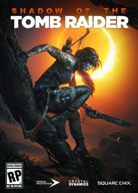 https://www.instant-gaming.com/es/2487-comprar-key-steam-shadow-of-the-tomb-raider/